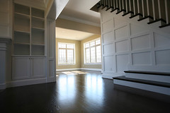 Home Photography (petergcane) Tags: photographer interior maryland newconstruction customhome architecturephotography marylandphotographer washingtondcphotographer interiorphotographermaryland washingtondcarchitecturephotographers interiorphotographerwashingtondc architecturephotographerwashingtondc interiorphotographervirginia