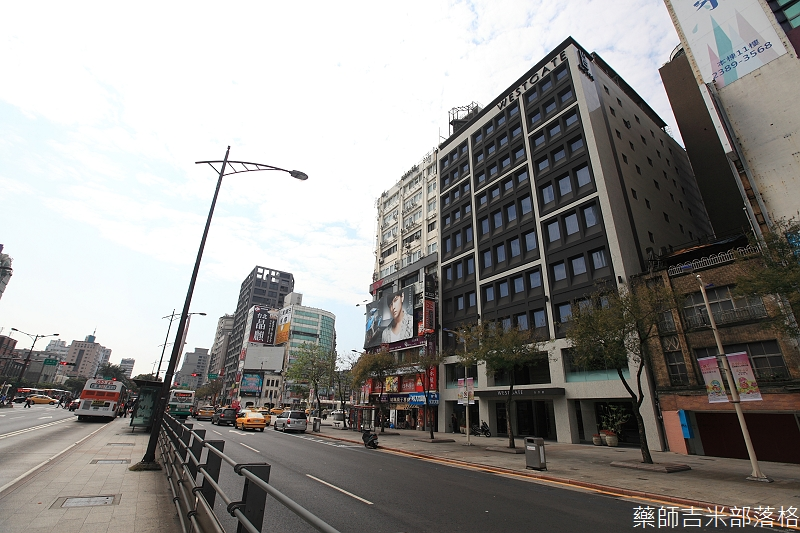 Westgate_Hotel_357