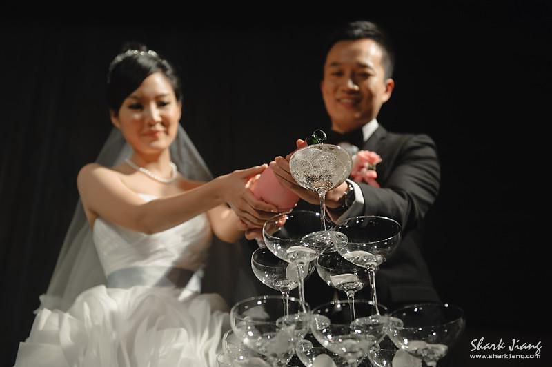 婚攝,台北君品酒店,婚攝鯊魚,婚禮紀錄,婚禮攝影,2013.01.19.blog-0102