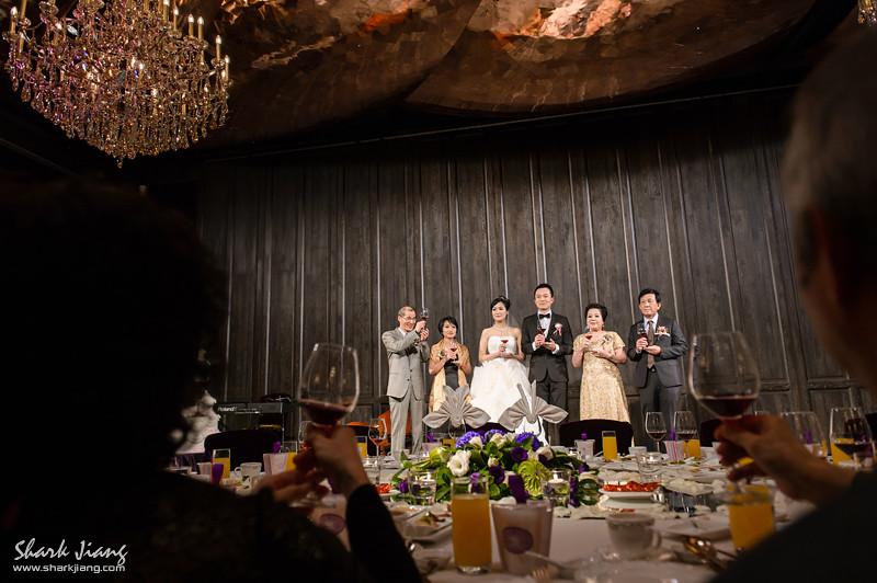 婚攝,台北君品酒店,婚攝鯊魚,婚禮紀錄,婚禮攝影,2013.01.19.blog-0109