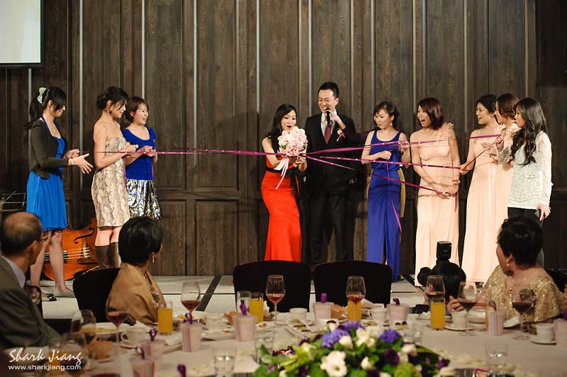 婚攝,台北君品酒店,婚攝鯊魚,婚禮紀錄,婚禮攝影,2013.01.19.blog-0132