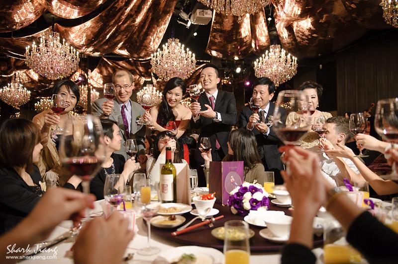 婚攝,台北君品酒店,婚攝鯊魚,婚禮紀錄,婚禮攝影,2013.01.19.blog-0137
