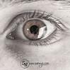 (Sian Wyn Design & Crafts) Tags: camera red reflection eye face up design eyes close bright sw sian lash ael brow coch llachar adlewyrchiad llygad llygaid wyneb wyn agos syllu dylunio staresian