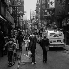 New-York_130310-72.jpg