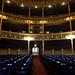 Teatro Nazionale (3)