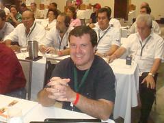 """PORTO RICO - Convenção Mundial da Raça 2011  (10) • <a style=""""font-size:0.8em;"""" href=""""http://www.flickr.com/photos/92263103@N05/8567711195/"""" target=""""_blank"""">View on Flickr</a>"""