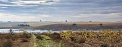 "Hoy 22/3/2013, día mundial del agua: ""Una foto de La Mancha"" • <a style=""font-size:0.8em;"" href=""http://www.flickr.com/photos/15452905@N02/8579863373/"" target=""_blank"">View on Flickr</a>"