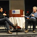 Filmmaker Steve James Comes to UMass Boston for the Film Series