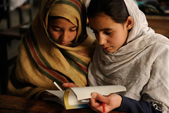 Womanity Foundation advancing girls' education (womanityfoundation) Tags: afghanistan empowerment womanity girlseducation womanityfoundationwomanity