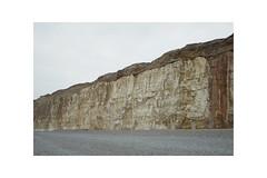 Geology (Ben_Patio) Tags: cliff public chalk newhaven ipernity benpatio sigmadp1