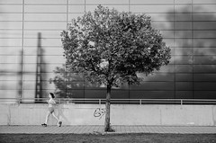 Run-out by Peter Racz (Urban Picnic Street Photography) Tags: street photography photo peter runout racz