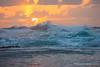 Kee_Beach_2013-16 (Chuck 55) Tags: hawaii kauai keebeach kauaihawaii haenastatepark kauainorthshore napalicoastline