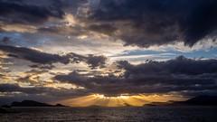 Hydra Island - Greece (Ioannisdg) Tags: travel summer vacation color beautiful europe flickr hellas greece hydra idra attica gof ellada ioannisdg ioannisdgiannakopoulos