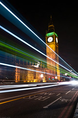 Westminster Bridge (frederic jon) Tags: nightphotography london westminster bigben riverthames embankment westminsterbridge houseofparliament