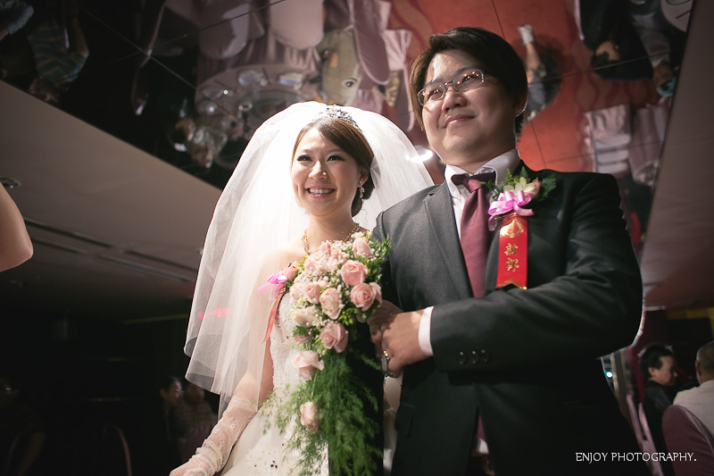 耕源 真馨 結婚-0106.jpg