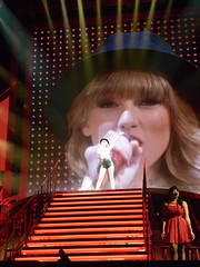 The RED Tour March 14, 2013-7 (XPJM13X) Tags: red mike matt caitlin ed paul march concert nebraska tour grant meadows center brett taylor omaha swift heller 14th amos 13th mickelson eldredge 2013 evanson sheeran billingslea sidoti centurylink xpjm13x