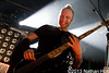 Thousand Foot Krutch @ Machine Shop, Flint, MI - 03-02-13