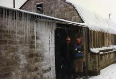 Huddling in the warm! (wallygrom) Tags: england westsussex angmering freshacres roundstonelane freshacresnurseriesltd