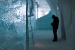 MU0A9423 (madpixel.si) Tags: art ice hotel sweden kiruna