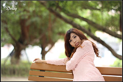 IMG_4412 (ftvwell) Tags: girl female canon delay 6d nam1 p802 163528 contax645lens metrocovergirl