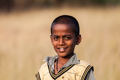 (bmahesh) Tags: boy portrait people india color smile canon kid paddy canon5d chennai mahesh tamilnadu cwc thiruvallur canonef100400mm canoneos5dmarkii chennaiweekendclickers maheshphotography bmahesh wwwmaheshbcom cwc249