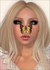 Buggin' (dc ~ Miss Painfully Hip ~) Tags: new beauty fashion butterfly blog clothing berry mesh avatar peach style dani blogger avi sl meme secondlife virtual smokey danica elisha bb newhair pf mayfly alyx alts buggin baffle virtualworld womensfashion petpeeves fashionblog virtualcharacter danico slfashion secondlifefashion facelights virtualfashion strawberrysingh fashionblogger pinkfuel slfashionblogger virtualstyle virtualavatar slfashionblog slwomensfashion beetlebones mesheyes meshhair danicasaerwen secondlifefashionblogger danicasaerwenresident meshlashes danisaerwen newmeshhair secondlifewomensfashion misspainfullyhip mspainfullyhip pixeldanica saerwen clickingshoes myslpetpeevesmeme randomfriendshipoffers slpetpeeves wronglyfitmesh