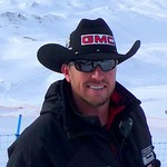 Newly appointed BC Ski Team head coach Johnny Crichton, of Kamloops, B.C