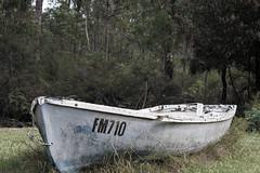 TIMBER BOAT oakSPhoto (OAKLEYZ FOTOZ) Tags: wood old light rot canon boats 50mm boat wooden oar tone