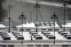 RUSSIA - ANCORA NEVE / MORE SNOW - EXPLORE #332 APR.8.2013 (GIO_CRIS) Tags: explore 332 vigilantphotographersunite vpu2 vpu3 apr82013
