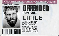 Abel Azcona