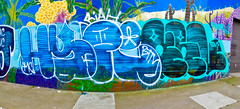 (gordon gekkoh) Tags: sanfrancisco graffiti hype earl amc vf tvc kcm btm amck
