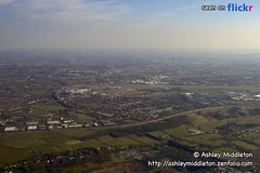 Filton Airport (disused) (Ashley Middleton Photography) Tags: county city bristol aircraft aeroplane gloucestershire concorde flights icao geographicfeatures airportdisused filtonairport ashleysflights egtgfilton