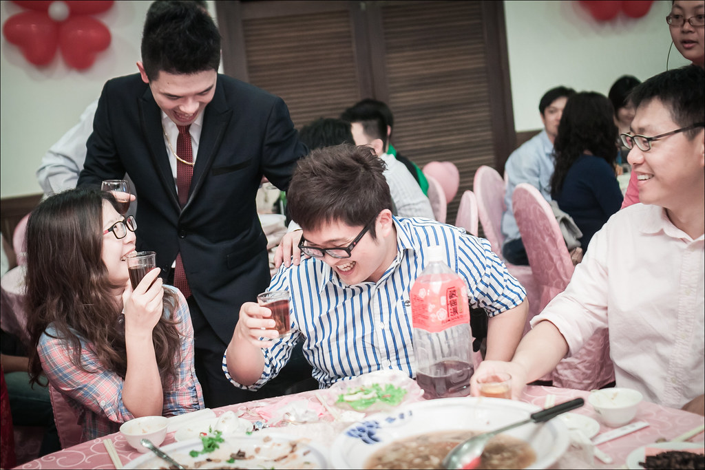 20130330 彧瑋婚禮記錄0826