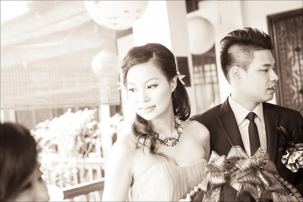 20130330 彧瑋婚禮記錄1032