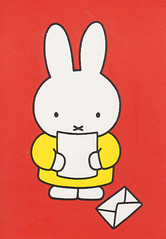 NL-1796677 (toccot) Tags: netherlands official miffy