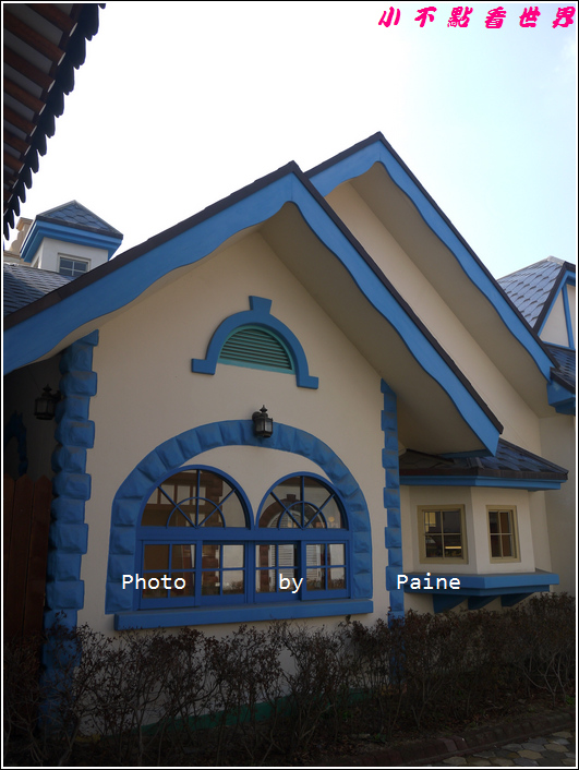 0403韓國民俗村 (83).JPG