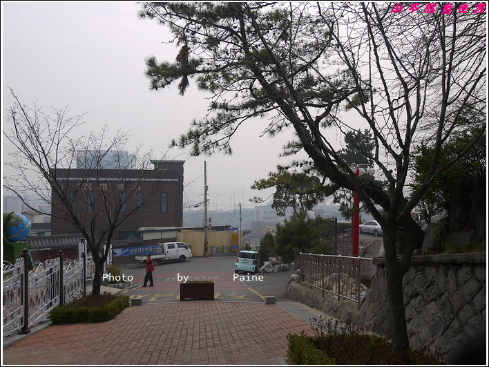 0405仁川新浦炸雞 自由公園 中國城 富平地下街 (54).JPG