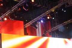 Calvin Harris (H 24  Graphic Designer) Tags: party music scotland concert dancing calvin harris calvinharris