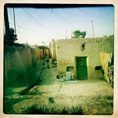 Nap Time (frances.goodman) Tags: afghanistan lkg