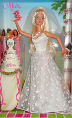 Wedding Bouquet Barbie (AKI'S SECRET) Tags: girls ballet lake flower male fleur pool fashion swan model doll dolls nikki little furniture gene townhouse dream ken barbie skipper prince disney tommy ring muse livingroom pj shelly teresa christie jem dynamite mermaid collectors limited maxie blaine royalty shani dynasty lycra 007 collector steffie midge buttefly elgreco accesories dreamhouse editions destinyschild candi ballerinas isha dinsey limitededitions thesupremes empresssissy silkstone fashionroyalty holidaybarbie bibibo fashionroyaltynatalia dynamitegirls magicalmansion malebarbiecollectors 50thanniversaryglamour butterlyring