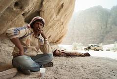 ... (Gabriel M.A.) Tags: leica desert voigtlaender wadirum rangefinder f45 jordan m8 f56 manualfocus 15mm voigtlnder cv jordanie heliar scalefocus voigtlanderheliar15mmf45 shomak voigtlanderheliar15mmf45ltm