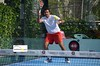 """Fermin Novillo 4 padel 1 masculina open a40 grados pinos del limonar abril 2013 • <a style=""""font-size:0.8em;"""" href=""""http://www.flickr.com/photos/68728055@N04/8684707026/"""" target=""""_blank"""">View on Flickr</a>"""