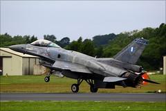 RIAT 2016 RAF Fairford (29) (Dr.TRX) Tags: uk england tattoo display air united jets royal airshow planes f22 airforce usaf osprey raf airpower aeroplanes engeland fairford a400 riat f35 2016 vk afterburner kingdon mv22 koninkrijk verenigd luchtshow