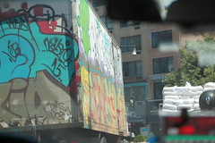IMG_3338 (Mud Boy) Tags: newyork nyc brooklyn downtownbrooklyn graffiti streetart