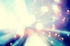 Abstract blue and purple light background (lisame0511) Tags: light beautiful shining lights blue purple fantasy texture small sparkling gradient stars dream illustration graphic shine backdrop wallpaper nobody textured blurred defocused soft illuminated circle boke spot pattern vignette tunnel speed unitedstatesofamerica