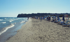 IMG_1398 (dorcolka011) Tags: greece grcka tsilivi zakynthos zakintos more sea seaside