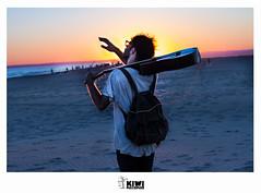 Tournage clip - CLAW (Folk, Montpellier) (KIWI RECORDS) Tags: tournage clip claw france folk montpellier