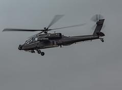 RIAT 2016-72.jpg (markw66) Tags: airshows gunship helicopter 5dmkiii apache canon5dmkiii fairford2016 aircraft kempsford england unitedkingdom gb riat2016