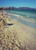 Cala Millor (Freebird_71) Tags: holidays mallorca summer beach spain cala millor