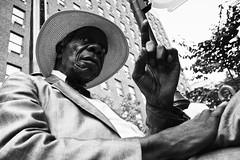 R0019348 (s|VILE|n) Tags: blackandwhite streetphotography candid philadelphia ricohgr